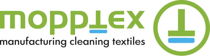 Mopptex Logo